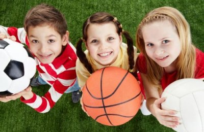 Kids_and_sports